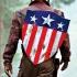 captain-america-EW-triangleshield.jpeg