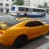 Transformers5.jpg