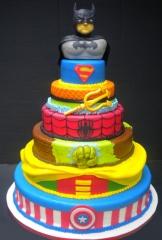 Superhero_Cake.jpg