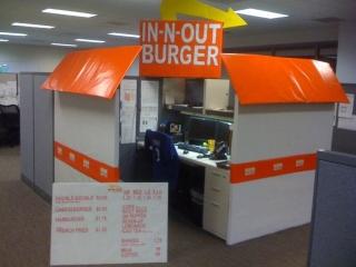 in-n-out-burger.jpg