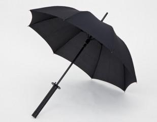 samuraii-umbrella1.jpg