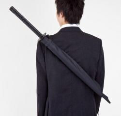 samuraii-umbrella2.jpg