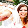 Taiwan Woman Engaged to Marry Herself