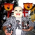 mezco_thinkgeek_zombie_ninja_mezit_18.jpg
