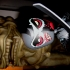 mezco_thinkgeek_zombie_ninja_mezit_22.jpg