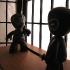 mezco_thinkgeek_zombie_ninja_mezit_4.jpg