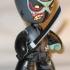 mezco_thinkgeek_zombie_ninja_mezit_8.jpg