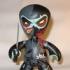 zombie_ninja_t.jpg