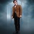 Dr-Who-Eleventh-Doctor-001_1317819976.jpg