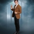 Dr-Who-Eleventh-Doctor-004_1317819976.jpg