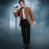 Dr-Who-Eleventh-Doctor-006_1317819976.jpg