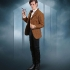 Dr-Who-Eleventh-Doctor-008_1317819976.jpg