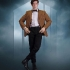 Dr-Who-Eleventh-Doctor-011_1317820111.jpg