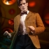 Dr-Who-Eleventh-Doctor-012_1317820111.jpg