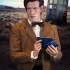Dr-Who-Eleventh-Doctor-013_1317820111.jpg