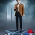 Dr-Who-Eleventh-Doctor-019_1317820111.jpg