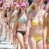 bikini-girls-2.jpg