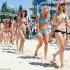 bikini-girls-3.jpg