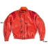 authentic-akira-jacket-5.jpeg