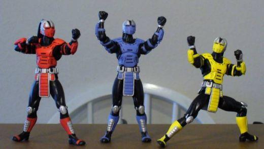 Jazwares-Mortal-Kombat-Klassic-Cyber-Ninjas-02.jpg