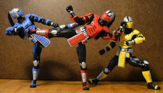 Jazwares-Mortal-Kombat-Klassic-Cyber-Ninjas-03.jpg