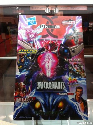 New-York-Comic-Con-2011-UnitE001.jpg