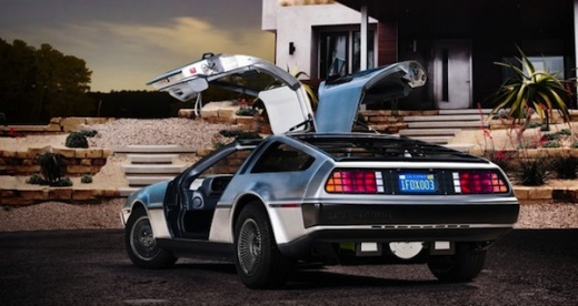 electric-delorean-628.jpg