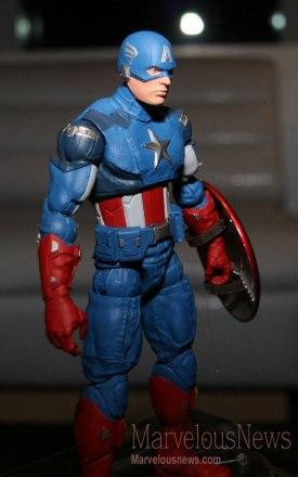 marvel-legends-avengers-captain-america.jpg