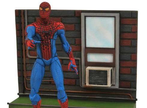 marvel-select-amazing-spider-man.jpg