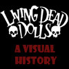 Living Dead Doll Super Fans Open Amazing LDD Themed Businesses