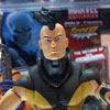 NYCC 2011: Hasbro Unveils Unmasked Marvel Universe Dr. Doom And Marvel Legends Daken