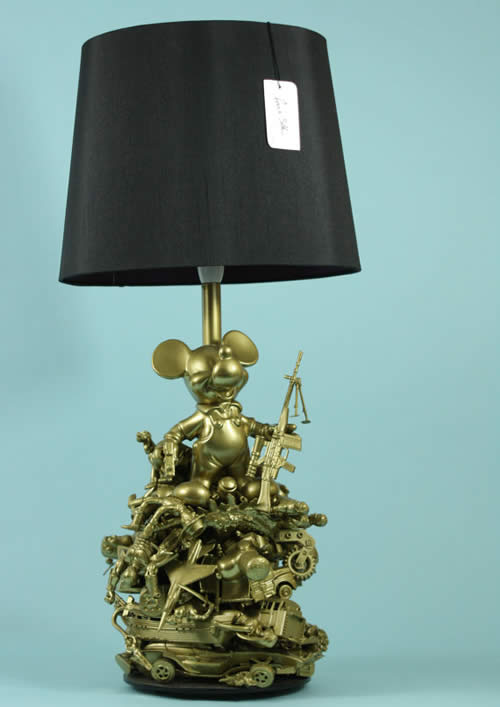 Toy_lamps_2