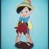 Loaiza_LG_Lie-to-me-Pinocchio.jpg