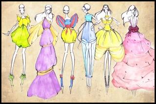 disney_fashion_ii_by_cdcblanc-d4caduh.jpg