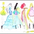 disney_fashion_i_by_cdcblanc-d4avjr8.jpg