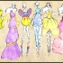 disney_fashion_ii_by_cdcblanc-d4caduh.jpg