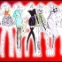 naruto_goes_fashion_ii_by_cdcblanc-d424o9f.jpg