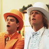 Farrelly Brothers Developing 'Dumb & Dumber' Sequel, Carrey And Daniels To Return