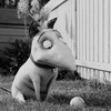 FRANKENWEENIE - New Clip released