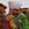 Another New Trailer For 'The Muppets,' This Time It's The Real Deal