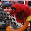 Video: The Muppets Invade WWE Raw