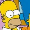 Fox Sets 'Simpsons' Marathon With All 500 Episodes Of Series
