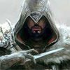 Sony Pictures Acquired Films Rights To 'Assassin's Creed'