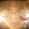 First Trailer For Kiefer Sutherland's 2012 FOX Series 'Touch'
