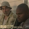 New Clip From New 'The Walking Dead' Episode: Bloodletting