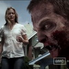 First Two Webisodes of 'The Walking Dead' Web Series Released