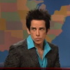 In Case You Missed It: Zoolander Hits Saturday Night Live