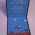 mario-wedding-invite-2.jpg