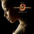hunger-games-rue-character-pic-photos-of-amandla-stenberg-character.jpg