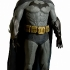 arkham_city_batsuit_replica_4.jpg